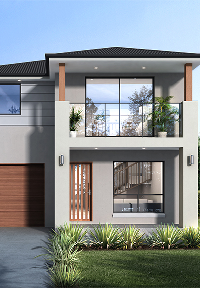 new-homes-sale